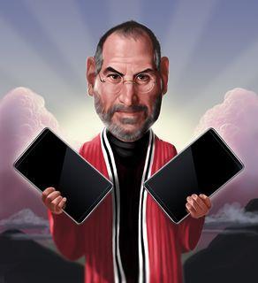 Moses-Jobs72
