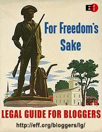 Freedom_sake_md