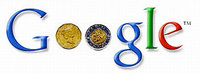 Google_wallet_350o