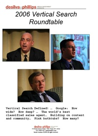 Search_roundtable