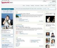 Yahoo360a